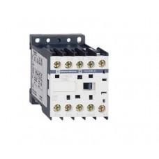 Contactor 4kW 24VDC 1NC TELEMECANIQUE #LP1K0901BD
