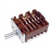 Comutator (selector) 0-5 EGO 46.23866.500 #04.12.04