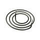 Rezistenta circulara cuptor 1500W 220V #118 110 0029