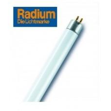 Tub fluorescent T5 28W/830 RADIUM Bonalux #31114255