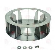 Turbina ventilator CONVOTHERM  D.350mm #5030657