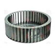 Turbina ventilator CONVOTHERM D.355mm #5038240