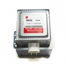 Magnetron LG 2M246-01 1000W #MCW354LG