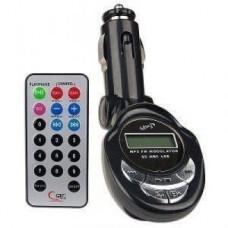 Modulator FM PNI FunBox A58  #151013FMPG335