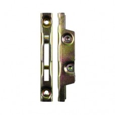 Contrasuport balama cuptor, L=118 mm, pozitie stanga/dreapta #700001