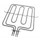 Rezistenta cuptor 2250W 230V #COK100FK