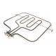 Rezistenta cuptor 800+1500W 230V #COK106CY