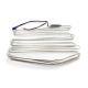 Rezistenta defrost  280W SAMSUNG DA47-00139B #HTF012UN