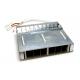 Rezistenta uscator 1200+1200W 230V CANDY 40004317 #HTR502CY