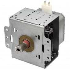 Magnetron 900W Galanz M24FA-410A #M24FA-410A