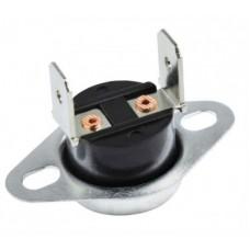 Termostat bimetal de siguranta 165°C 15A 250V NC #06.11.11