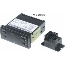 Controler electronic KIOUR tip REF-BERI-ExR 230V sonda PTC #379754