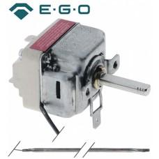 Termostat reglabil 75-500°C EGO 55.19082.802 #3444305