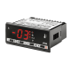 Controler electronic -50 +120°C 230V NTC 10kOhm/PTC LAE AT2-5BS4E-G #AT2-5BS4E-G