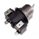 Termostat masina de spalat SMEG #TRL500UN